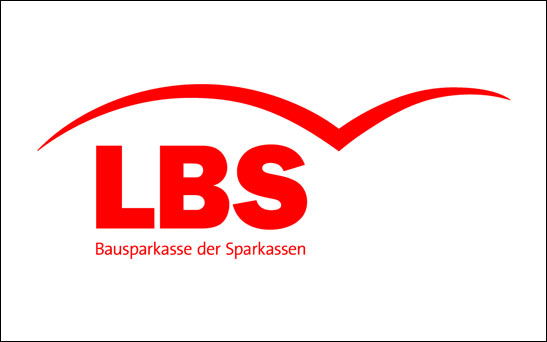 LBS Logo farbig - Kunde von STEP Advertainment
