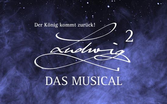 Ludwig2 – Der König kommt zurück!